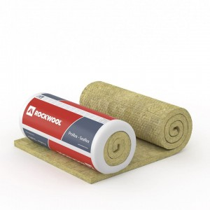Rockwool ProRox WM 920