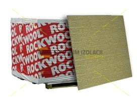 Rockwool CONLIT PLUS
