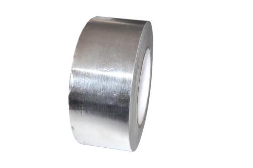 f757704bbc4e5b Taśma aluminiowa gładka - 50, 75, 100mm / 50mb - Inny • CENTRUM ...